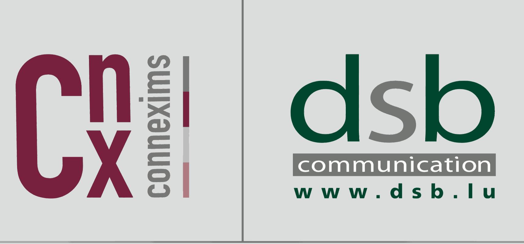 DSB Communication & Connexims